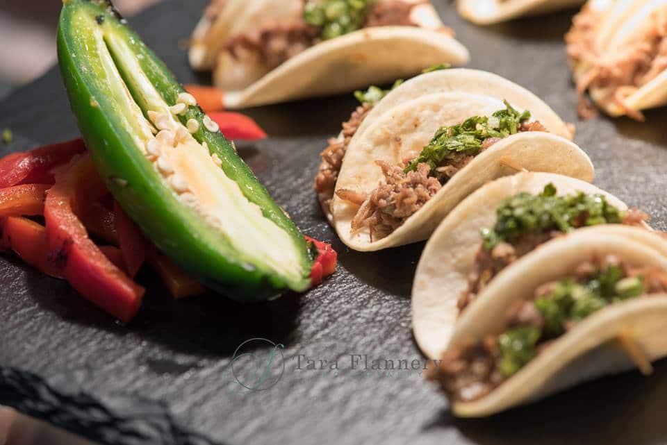 mini tacos 2