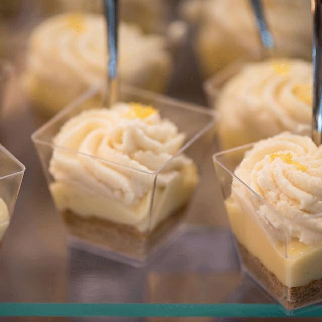 dessert-bites